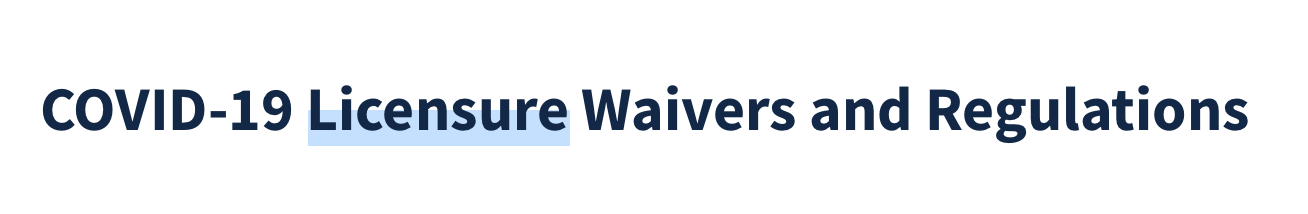 Licensure_Waivers.png